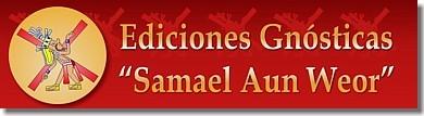Ediciones Gnósticas